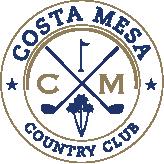 Costa Mesa Country Club